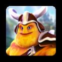 دانلود بازی نگهبان شجاع Brave Guardians v3.0.5 اندروید – همراه دیتا + مود