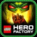 دانلود بازی لگو: کارخانه قهرمانان LEGO® HeroFactory Brain Attack v15.0.25 اندروید – همراه دیتا + مود + تریلر