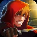 دانلود بازی ماموریت زندان Dungeon Monsters – RPG v2.8.000 اندروید