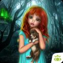 دانلود بازی نجات لوسی Rescue Lucy v1.4 اندروید – همراه نسخه مود