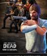 دانلود Walking Dead: Road to Survival v29.0.4.94096  بازی مرده متحرک: راه نجات اندروید