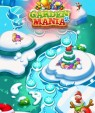 دانلود Garden Mania 2 v3.5.0 بازی جذاب باغ شیدایی اندروید + مود