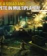 دانلود Modern Combat 5 Blackout 5.8.1c  بازی مدرن کمبت 5 اندروید + مود