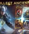 دانلود بازی نبرد امپراطوری ها Rival Kingdoms v2.2.8.115 اندروید