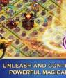 دانلود Clash of Lords 2 v1.0.304 بازی برخورد اربابان 2 - اندروید - همراه دیتا