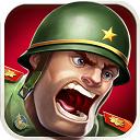 دانلود بازی جنگ افتخار Battle Glory 2 v3.44 اندروید – همراه نسخه مود + تریلر