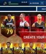 دانلود NBA LIVE Mobile Basketball 4.2.30 بازی ان بی ای لایو اندروید