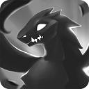 دانلود بازی اژدهای تاریک A Dark Dragon v3.33 اندروید – همراه نسخه مود + تریلر