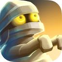 دانلود بازی امپراطوری صحرا Empires of Sand TD v3.53 اندروید – همراه نسخه مود + تریلر