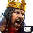 دانلود March of Empires 3.3.1c بازی امپراطوری مارس اندروید