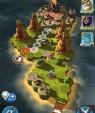 دانلود بازی یورش RAID HQ v4.302 اندروید