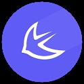 دانلود APUS Launcher-Small,Fast,Boost 3.10.30 برنامه آپوس لانچر اندروید