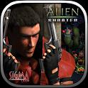 دانلود بازی تیرانداز بیگانه Alien Shooter v1.1.6 اندروید – همراه دیتا