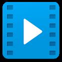 دانلود Archos Video Player 10.2-20180220.1753 برنامه ویدئو پلیر آرکوس اندروید + کدک ها