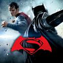 دانلود بازی بتمن و سوپر من Batman v Superman Who Will Win v1.1 اندروید – همراه نسخه مود