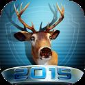دانلود بازی کمان شکارچی Bow Hunter 2015 v4.4 اندروید – همراه دیتا + مود + تریلر