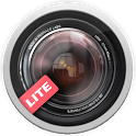 دانلود نرم افزار کمرینگو Cameringo Lite. Effects Camera v2.8.26 اندروید
