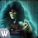 دانلود بازی قصه تاریک Dark Tales: Buried Alive Free v1.6 اندروید