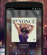 دانلود Deezer: Music & Song Streaming 6.2.21.37 برنامه موزیک پلیر اندروید