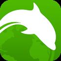 دانلود Dolphin – Best Web Browser 12.0.18 مرورگر سریع دلفین اندروید + اکسپرس