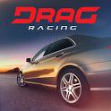 دانلود بازی مسابقات جنگی درگ Drag Racing: Club Wars v2.9.15 اندروید – همراه نسخه مود