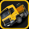 دانلود بازی شبیه ساز رانندگی Drive Simulator 2016 v2.2 اندروید – همراه تریلر
