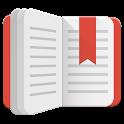 دانلود FBReader Premium 2.8.4 برنامه کتابخوان اندروید