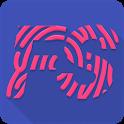 دانلود نرم افزار انگشت امنیتی FingerSecurity Pro v3.9.5 اندروید