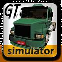 دانلود بازی شبیه ساز کامیون Grand Truck Simulator v1.13 اندروید