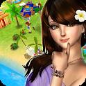دانلود بازی جزیره بهشت Island Resort – Paradise Sim v1.68.2 اندروید – همراه نسخه مود + تریلر