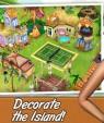دانلود بازی جزیره بهشت Island Resort - Paradise Sim v1.68.2 اندروید - همراه نسخه مود + تریلر