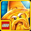 دانلود بازی لگو شوالیه: مرلوکس LEGO® NEXO KNIGHTS™:MERLOK 2.0 v2.0.0 اندروید – همراه دیتا