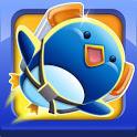 دانلود بازی پرواز را یاد بگیر Learn 2 Fly v2.4 اندروید – همراه نسخه مود + تریلر