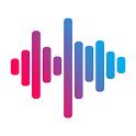 دانلود برنامه موسیقی ساز جم Music Maker Jam v4.0.11.0 اندروید