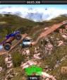 دانلود بازی افسانه های آفرود Offroad Legends v1.3.10 اندروید - همراه دیتا + مود + تریلر