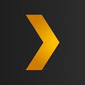 دانلود برنامه پخش رسانه ها Plex for Android v7.9.0.8414 Full اندروید