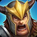 دانلود بازی تلاش قهرمانان Quest of Heroes: Clash of Ages v1.1.7 اندروید – همراه نسخه مود + تریلر