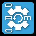 دانلود نرم افزار پشتیبان گیری از تنظیمات رام ROM Settings Backup Pro v2.15 اندروید