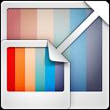 دانلود نرم افزار تغییر سایز تصاویر Resize Me! Pro – Photo resizer v2.01.2 اندروید