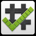 دانلود Root Checker 6.1.5 برنامه بررسی روت بودن گوشی اندروید