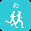 دانلود Runkeeper – GPS Track Run Walk 8.1.4 برنامه پیاده روی اندروید