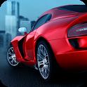 دانلود بازی خیابان های نامحدود Streets Unlimited 3D v1.06 اندروید – همراه دیتا + مود + تریلر