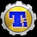 دانلود Titanium Backup Pro 8.1.0 برنامه تیتانیوم بکاپ اندروید