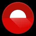 دانلود Twilight Pro 8.2 برنامه خواب راحت اندروید