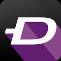 دانلود ZEDGE™ Ringtones & Wallpapers 5.33b132 برنامه صدای زنگ و والپیپر اندروید