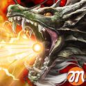 دانلود بازی اژدها دیوانه crazy Dragon v1.0.1040 اندروید – همراه نسخه مود
