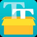 دانلود نرم افزار تغییر فونت iFont(Expert of Fonts) v5.9.8.8 Donated اندروید – همراه تریلر