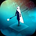 دانلود بازی روح خاطرات Ghosts of Memories v1.4.2 اندروید + تریلر