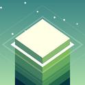 دانلود بازی Stack v3.2 رکورد زنی استَک اندروید