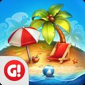 دانلود بازی جزیره بهشت Paradise Island 2 V8.1.0 اندروید
